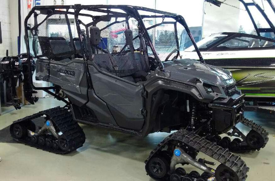 Honda-Pioneer-1000-Tires-Wheels-Tracks-Side-by-Side-ATV-UTV-SxS-Pictures
