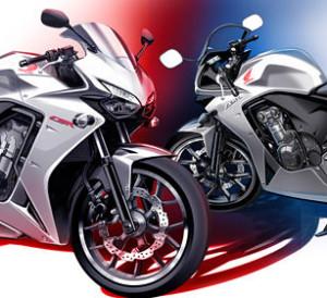 Honda-CBR-500-Motorcycle-Concept-Prototype-Sport-Bike-CBR500R-CB500X-CB500F