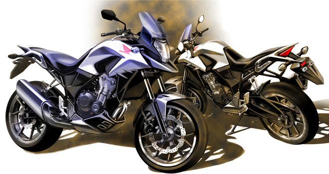 Honda-500-Adventure-Motorcycle-Concept-Prototype-Bike-CBR500R-CB500X-CB500F