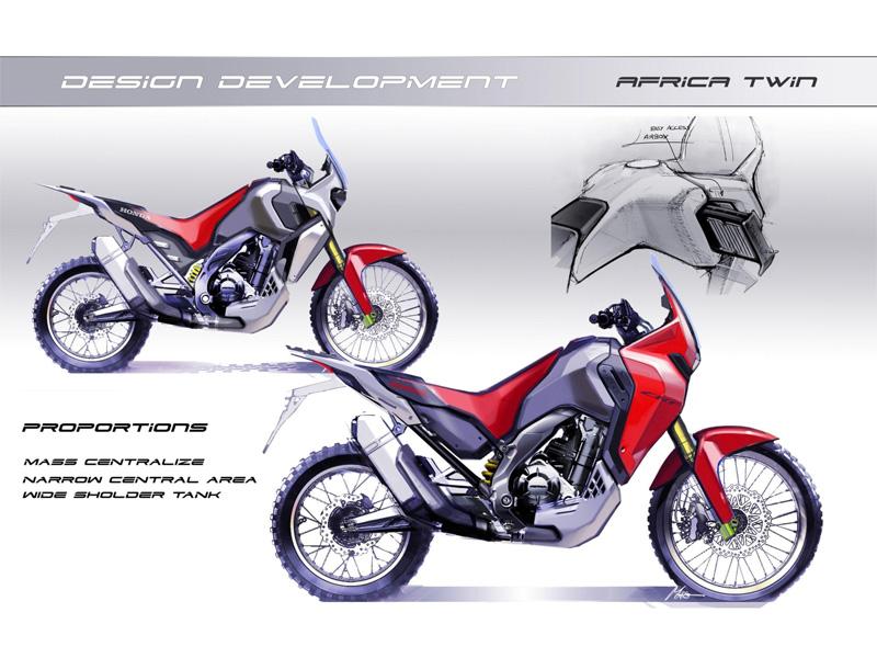 Ducati  Review India
