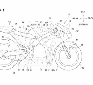 2017-Honda-CBR-RVF-1000-cc-SuperSport-Bike-Motorcycle-Patents-Spy-Photos-News