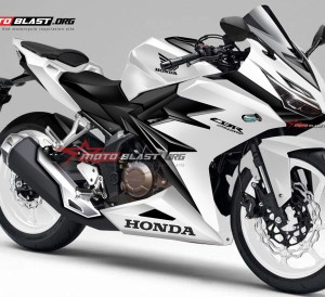 2017-Honda-CBR250RR-CBR-Sport-Bike-Motorcycle-CBR250-CBR300-CBR350-Concept