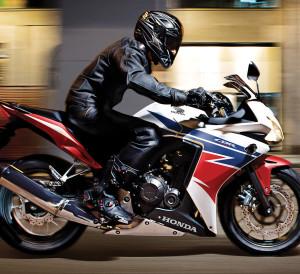 Honda-CBR500R-Review-Specs-CBR-Sport-Bike-Motorcycle-Horsepower-Torque-MPG-Price-CBR500R-CB500X-CB500F