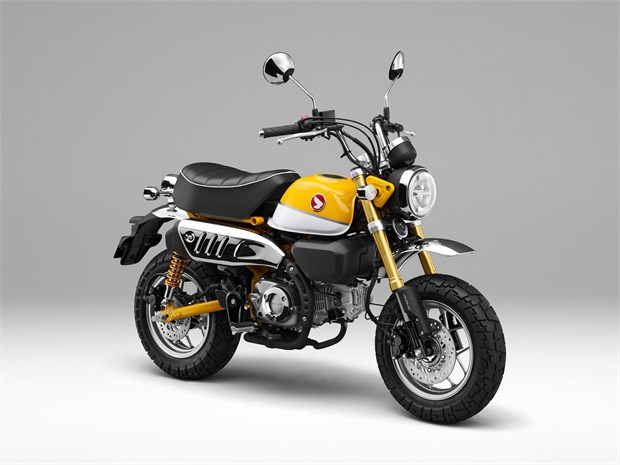 honda-monkey-125-concept-motorcycle-mini