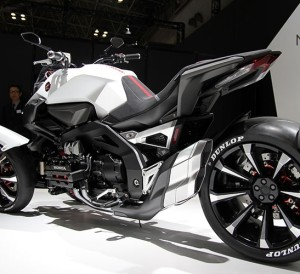 2017-Honda-Neo-Wing-Trike-Motorcycle-GoldWing-3-Wheel-Bike-Reverse-Trike-Concept-Motorcycles