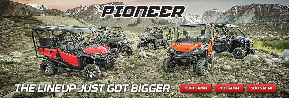 Honda-Pioneer-Reviews-Specs-Side-by-Side-UTV-SxS-Utility-Vehicle-4x4-Pioneer-1000-Pioneer-700-Pioneer-500