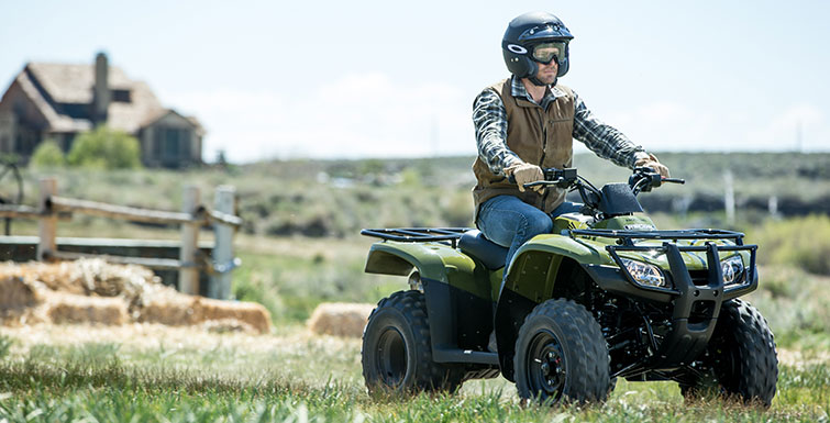2016-Honda-Recon-250-ATV-Review-Specs-HP-Performance-Rating-Prices-TRX250TM-TRX250TE