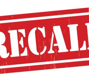 Honda Grom 125 Motorcycle Recall & Forza 300 Stop Sale Notice - Fuel Pump