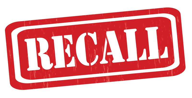 Honda Grom 125 Motorcycle Recall & Forza 300 Stop Sale Notice - Fuel Pump