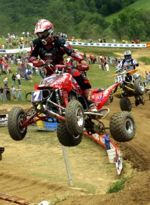 2016 / 2017 Honda 450 Race Sport ATV / Quad Rumors News