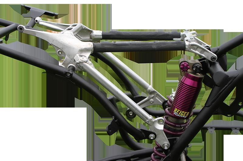 2015 Honda Trx450r >> wpid-2016-2017-honda-trx450r-crqf-sport-quad-atv-spec-1.png | Honda-Pro Kevin