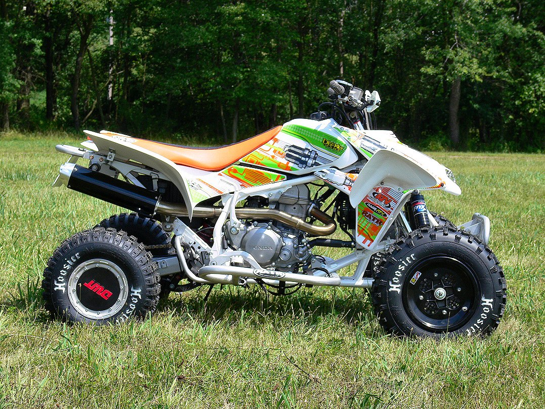 2005 Honda Trx450r Headlight Wiring Diagram Manual E Books 04 Yfz 450 05 All Diagram2018 Trx New Upcoming Cars 2019 2020