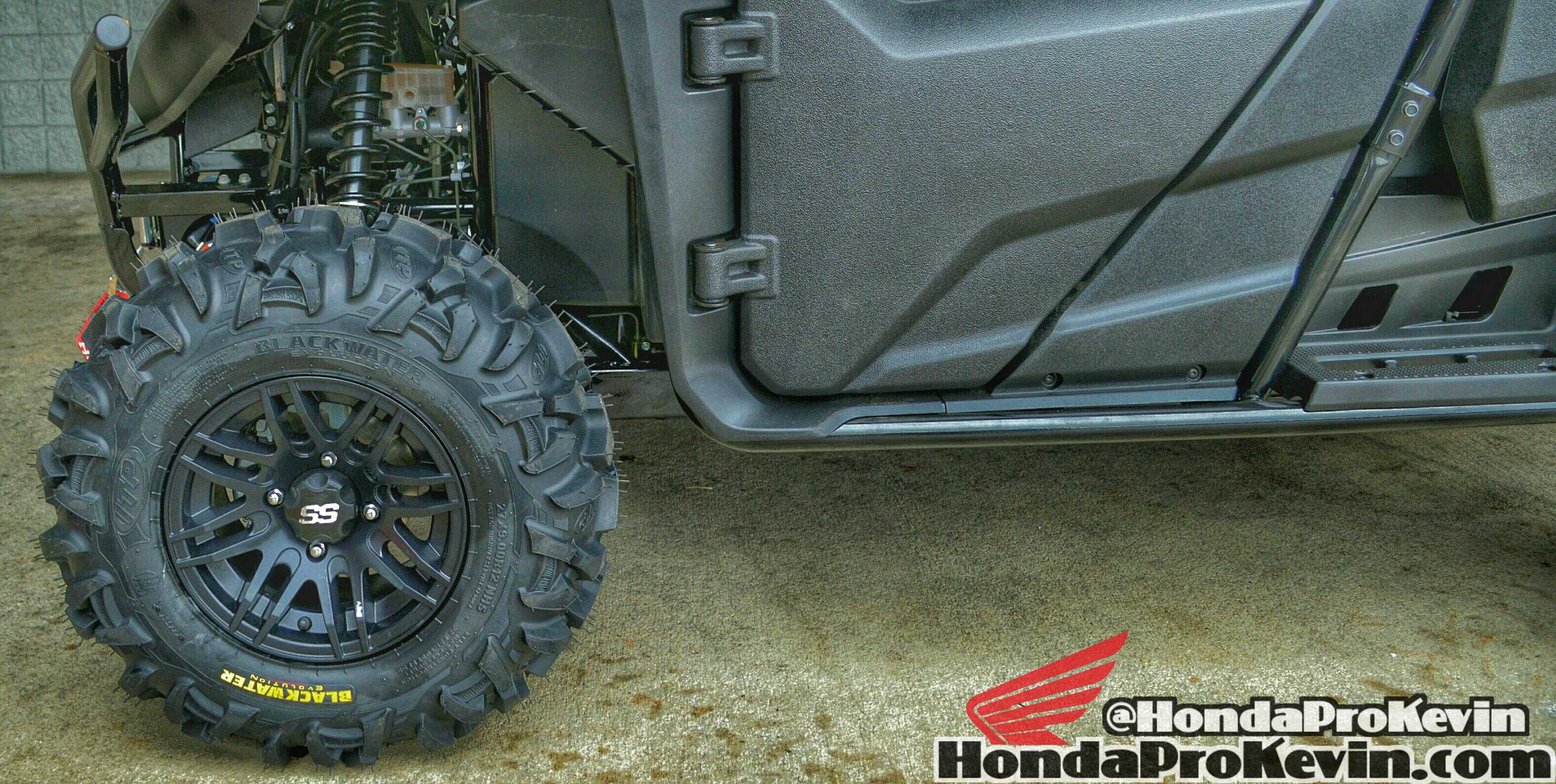 New yamaha sxs autos weblog for 2018 yamaha utv rumors