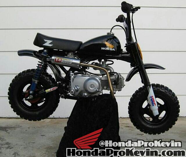 2009 yamaha motorcycles select a model kelley blue book for Kbb atv yamaha