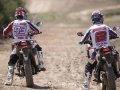 Honda Africa Twin 1000 Review / Specs / MPG / Price / DCT Automatic Motorcycle / Bike - CRF1000L