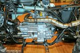 2016 Honda Rancher 420 Engine - ATV Review / Specs - 4x4 Four Wheeler TRX420