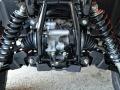 2018 Honda Rancher 420 DCT / IRS ATV Review of Specs - Four Wheeler 4x4 Quad TRX420