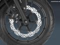 2015 Honda CB500X Review / Specs - Adventure Motorcycle / Bike - CB 500X / CBR500R / CB500F - 500cc Motorcycles