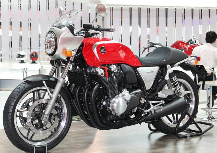 Honda-cb1100-custom-motorcycle-cafe-cb-bike-retro-