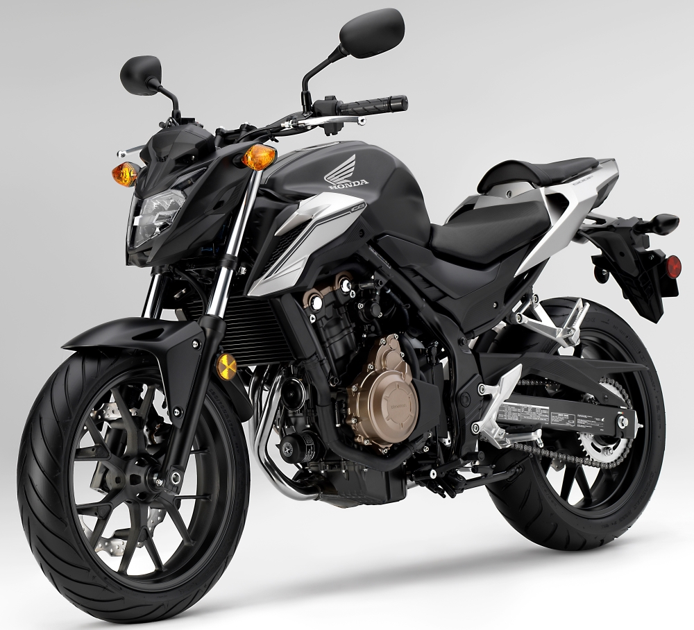 *In LAYAWAY for Daniel* 2009 Suzuki 650 Gladius Standard