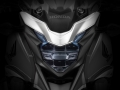 2017 Honda CB500X Adventure Motorcycle Review / Specs - Price - MPG - Horsepower & Torque