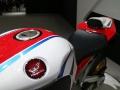 2016 Honda CBR1000RR SP Fireblade Review / Specs / HP TQ / Price / Brembo Brakes / Ohlins Forks Suspension