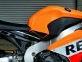 2016 CBR1000RR SP Repsol Review / Specs - CBR 1000RR Honda Sport Bike Motorcycle CBR 1000 RR
