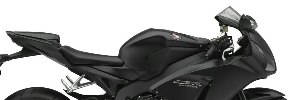 2016-cbr1000rr-review-specs-1000-cc-sport-bike-cbr