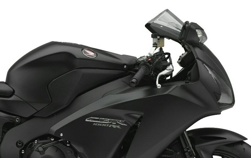 2016 Honda CBR1000RR Review / Specs - Sport Bike / Motorcycle / SuperSport - CBR 1000 RR / CBR1000 RR / CBR 1000RR