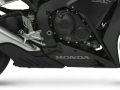 2016 Honda CBR1000RR Exhaust - Review / Specs - Sport Bike / Motorcycle / SuperSport - CBR 1000 RR / CBR1000 RR / CBR 1000RR