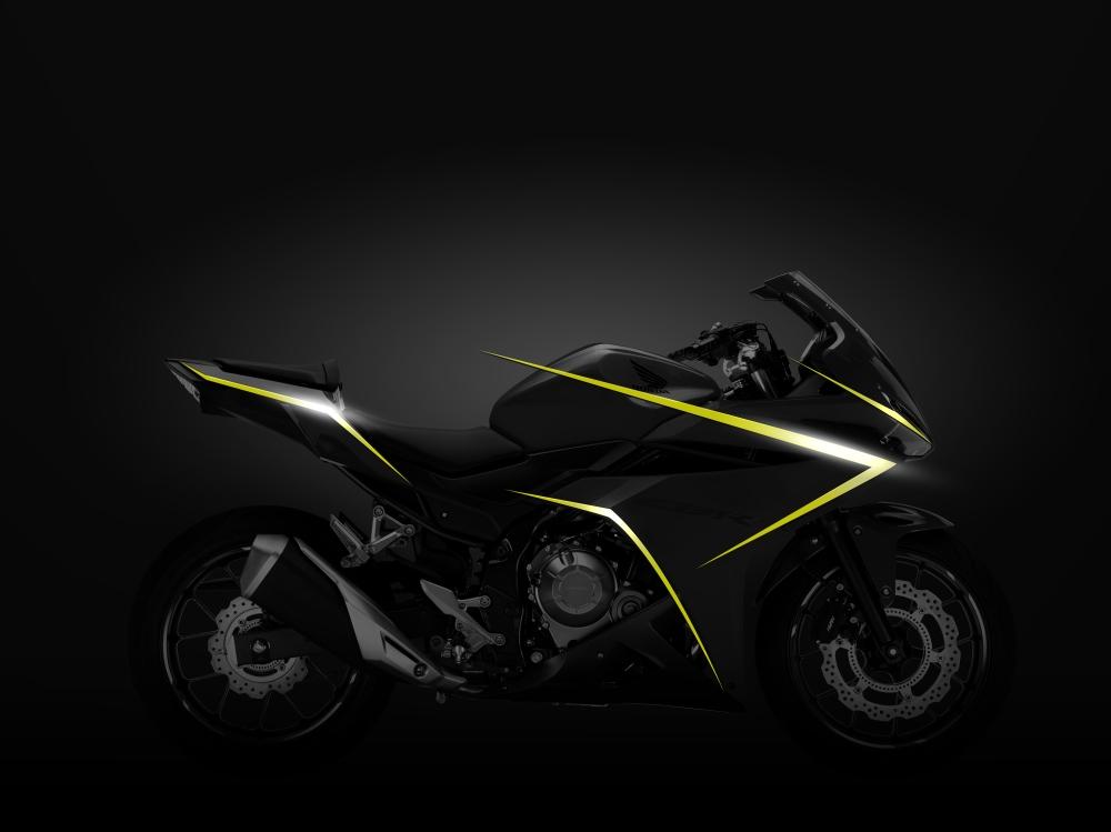 2016-honda-cbr500r-review-specs-price-release-date-sportbike-motorcycle-bike-cbr-500r