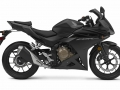 2016 CBR500RR Review - Specs - Price - Release Date - Motorcycle / Sport Bike Reviews