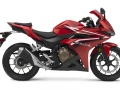 2016 Honda CBR500R Review, Specs, Price, Horsepower - CBR Sport Bikes / Motorcycles / Performance Numbers