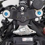2016 Honda CBR600RR Review / Specs - CBR 600 Sport Bike Motorcycle - HP & TQ Performance Rating