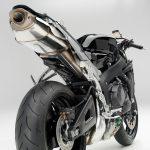 2016 Honda CBR600RR Exaust - Review / Specs - CBR 600 Sport Bike Motorcycle - HP & TQ Performance Rating