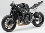 2016 CBR600RR Review / Specs - CBR 600 Sport Bike Motorcycle - HP & TQ Performance Rating