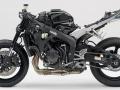 2016 CBR 600RR Review / Specs - CBR 600 Sport Bike Motorcycle - HP & TQ Performance Rating