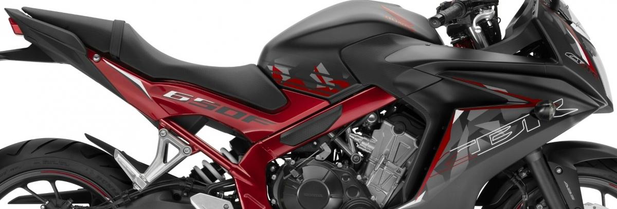 2016-honda-cbr650f-review-specs-sport-bike-motorcycle-cbr-650-sportbike- (10)