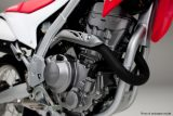 2016-honda-crf250l-engine-review-dual-sport-motorcycle-specs-crf250-crf-250l- (18)