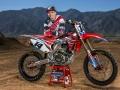 2016-honda-crf450r-cole-seely-race-sx-mx-dirt-bike