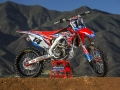 2016-honda-crf450r-exhaust-race-dirt-bike-custom-