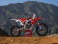 2016-honda-crf450r-race-dirt-bike-450-hrc-exhaust-