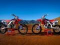 2016-honda-crf450r-race-dirt-bike-motorcycle-hrc-