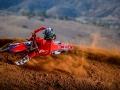 2016-honda-crf450r-ride-race-dirt-bike-motorcycle-