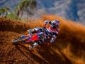 2016-honda-crf450r-specs-review-race-dirt-bike-450