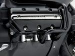 2016 Honda F6B Review / Specs - GL1800 Touring Motorcycle / Bike