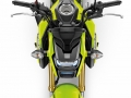 2016 Honda MSX125 / Grom Review of Specs - Price - Release Date - Motorcycle / Naked Sport Bike StreetFighter 125cc
