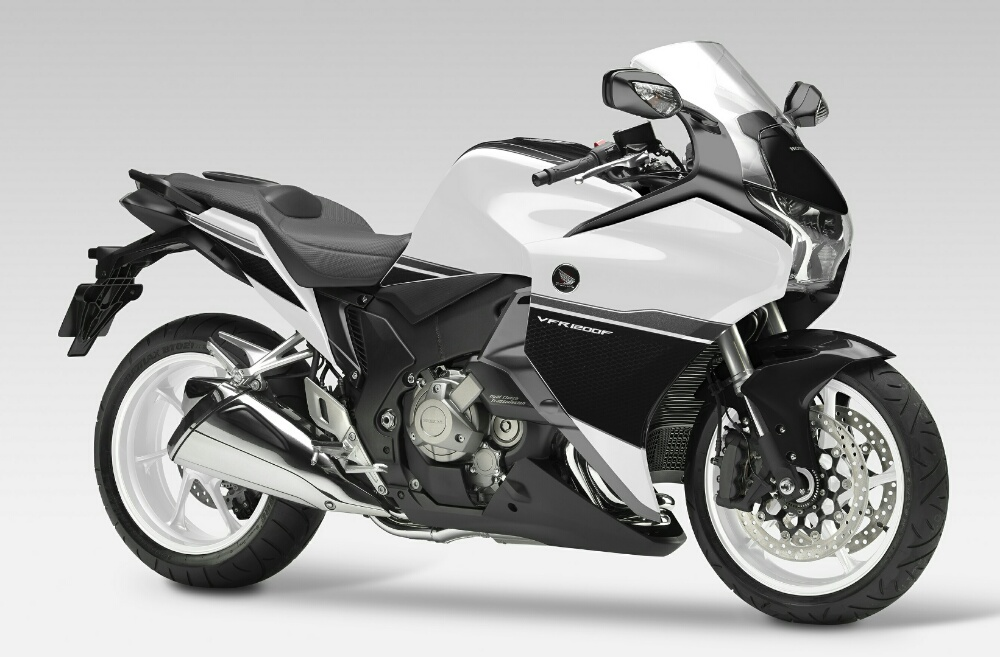 Honda-vfr1200-sport-bike-motorcycle-touring-vfr-tn