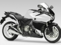 2016 Honda VFR1200 Review / Specs - Sport Touring Motorcycle / Bike Price, Horsepower, MPG
