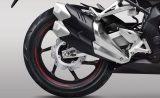 2017 Honda CBR250RR Exhaust Review / Specs - CBR 250 RR Sport Bike Motorcycle Release Info: Horsepower, Performance Numbers, Colors, Weight